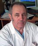 Дербенёв Валентин Аркадьевич
