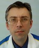 Ерёмушкин Михаил Анатольевич