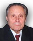 Христофоров Владислав Николаевич