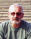 Малов Александр Николаевич