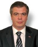 Оболенский Владимир Николаевич