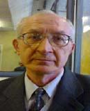 Сеин Виктор Александрович