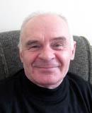 Верченко Валерий Иванович