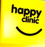 Стоматология «Happy Clinic»