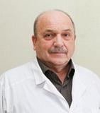 Исупов Владимир Геннадьевич
