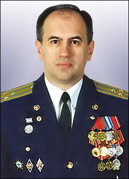 Г.Н Пономаренко